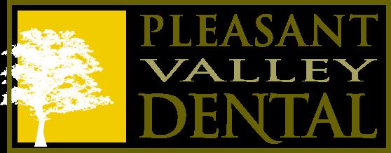 Pleasant Valley Dental